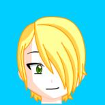 glittergirl67