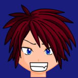 sasuke1018