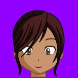 purplebri
