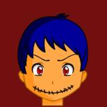 roos213_3