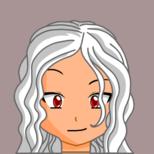 wizardgirl2501