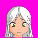 cherrylover