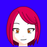 coolgirl101101