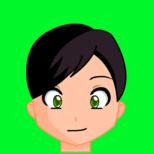 newsboy112