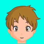 justin_chauvin45