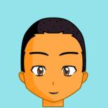 jakeem_hurst14