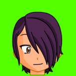 blackoppgirl01
