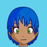 avatar100