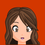 miss_reader