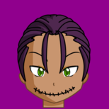 purplefiz
