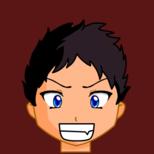 lionchristan