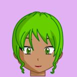 jasmine11