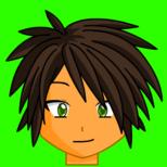 neongreen_x11