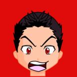 lebron_james