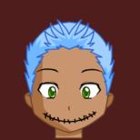 bluemistx