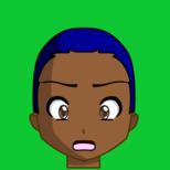 avatarkuzi