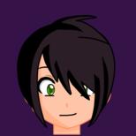 purple_squad_1