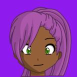 purplepanda44