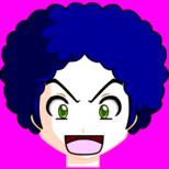 ogdinosaur