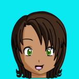 nerd200213