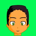david6411011