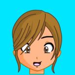 buddha_child_1