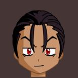 sauv_king419