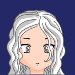 ghost_girl14