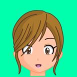 snapchatgirl123