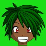 greenkingfredo1