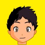 ethan_h_0637