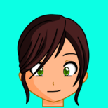 smartiegirl507