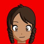 ortega_alex_lcc