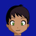 brian_c21