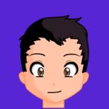 sammy_tigger