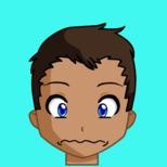 orig_lil_sashay