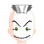 robot_aka_tobo