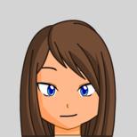 softballgirl3