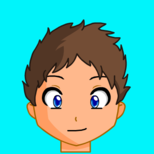 bossgamer1