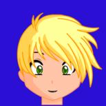 arnold69526