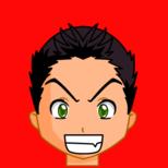 fireboy13088321