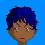 mlg_kazoo_kid