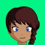 princessmeghan1