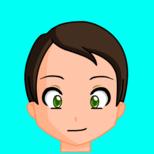 linkeddragon22
