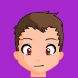 fire_miner