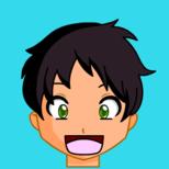 yoshi86554