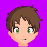cookiemuncher_7