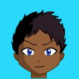 kvng_charleal
