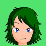 emerald_wolf