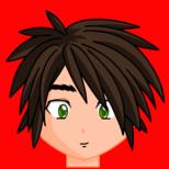 jacob_marin224